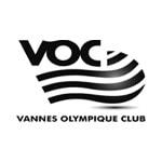 Ванн - logo