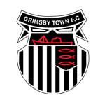 Гримсби - logo