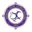 Османлыспор - logo