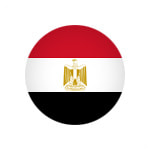 Египет - logo