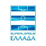 Греция. Высшая лига - logo