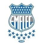 Эмелек - logo