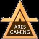 Ares Gaming - logo