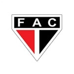 Ферровиарио - logo