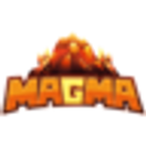 Team MagMa - logo