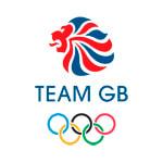 Великобритания жен - logo