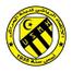 Эль-Арраш - logo