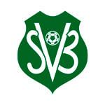 Суринам - logo