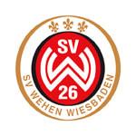 Веэн - logo