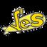 Yellow Submarine - logo