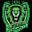 Levadia - logo
