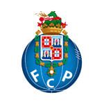 Порту Б - logo