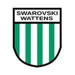 Тироль - logo