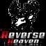 Reverse Heaven - logo