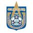 АГМК - logo