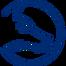 Team LDLC - logo