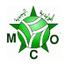 Ужда - logo
