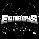 EgoBoys - logo