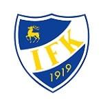 Мариехамн - logo