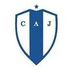 Хувентуд - logo