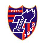 Токио - logo